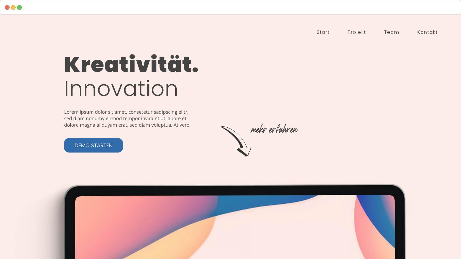 Agentur- Webdesign-1
