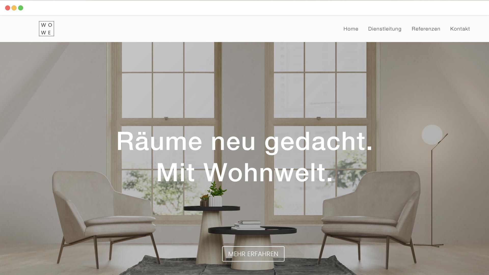 Agentur- Webdesign-4